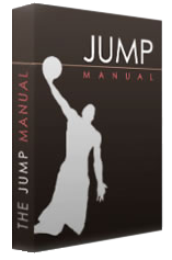 how to increase vertical and jump higher vertical jump program review