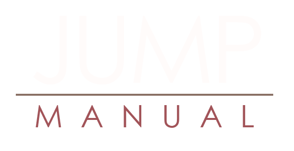 jm-logo-aug.png